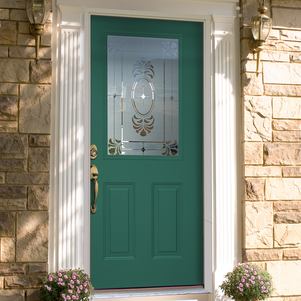 Entry Door Finishes Colors Get A Quote From Graboyes Window Door
