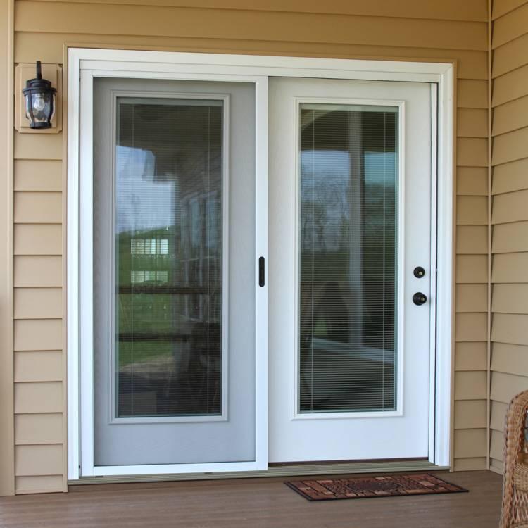 Patio Doors Get A Quote From Graboyes Window Door